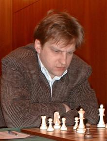 http://www.chesspage.kiev.ua/dbimg/znay/photo_8.jpg