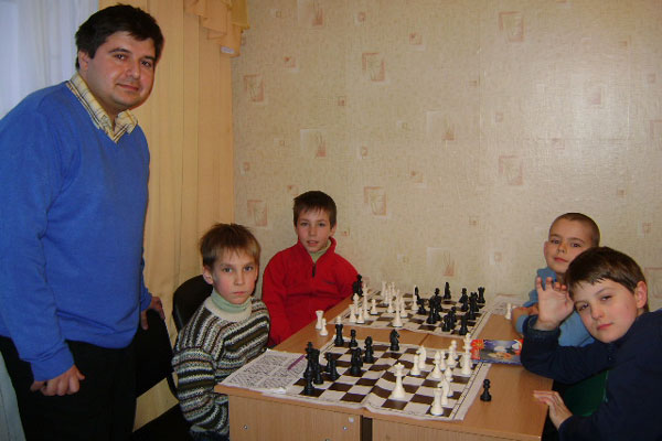 http://www.chesspage.kiev.ua/fed/images/513.jpg