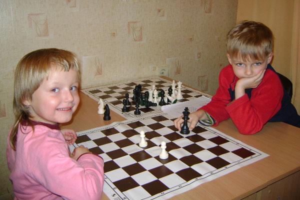 http://www.chesspage.kiev.ua/fed/images/516.jpg